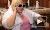 СМИ: г-жа Фридман и ее краденый Биркин за 3,6 млн – подстава