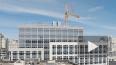 В регионах России начнется масштабное строительство ...