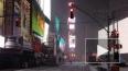Снежная буря Джуно в Нью-Йорке парализовала работу ...
