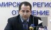 Президент РФ назначил своим полпредом в Приволжском федеральном округе Михаила Бабича