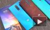 Xiaomi Mi 10 впервые показали вживую