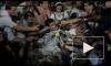 Вышел трейлер документального фильма про Диего Марадону