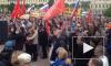 """Полтавченко уверен, что """"мост Кадырова"""" станет символом борьбы с терроризмом"""