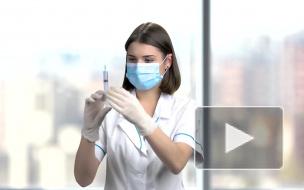 Минздрав намерен заморозить цены на медицинские маски