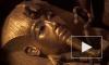 В Каире впервые за 100 лет началась реставрация позолоченного саркофага Тутанхамона