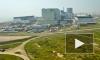 """Из-за """"Святого Иуды"""" отключили два реактора британской АЭС"""