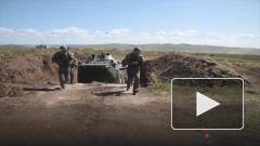Российские ученые разработали сверхпрочную броню для транспорта