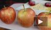 Диетологи назвали продукты, избавляющие печень от токсинов