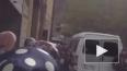 Появилось видео из дагестанской школы, где произошел ...