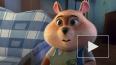 """""""Союзмультфильм"""" представил первый 3D-мультфильм про хом..."""