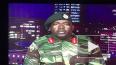 переворот в Зимбабве последние новости
