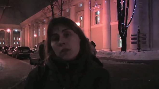 Новости 23 декабря 2010 12:00