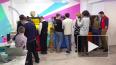 Видео: в Выборге состоялось открытие высокотехнологичной ...