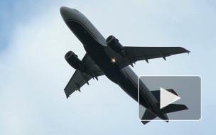 В Афганистане разбился самолет Ariana Afghan Airlines