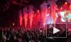 ATL, Saluki, ЛАУД: Burn Rap Tour разгромил клуб А2