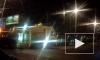 Двое петербуржцев погибли в ДТП на Обводном канале