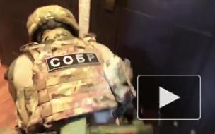 ФСБ задержала 13 человек, готовивших массовые убийства