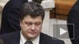 Новости Украины: на Донбассе армия потеряла 65% бронетех ...