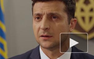 """В Кремле прокомментировали прекращение показа сериала """"Слуга народа"""""""