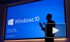 Миллионы пользователей боятся устанавливать Windows 10
