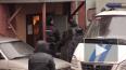 В Пятигорске студент-извращенец пытался изнасиловать ...