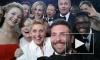 """Победители """"Оскар 2014"""": список, результаты"""