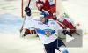 Россия уступила Финляндии, Швеция разгромила Чехию на Кубке Карьяла