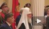 Патриарх Кирилл и Валентина Матвиенко не приехали сажать свои деревья