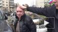 """ФСБ Петербурга поймала """"коллегу"""" с поддельными документа..."""
