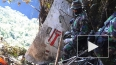 Тела россиян, погибших при крушении SSJ-100, отдадут ...