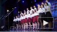 Видео: в Выборге выбрали лучших исполнителей патриотичес ...