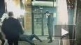 Полиция задержала стрелка, ранившего оппонента в голову ...