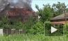 Последние новости Украины на 28.06: На территорию России с Украины «прилетело» три снаряда