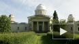 Пулковскую обсерваторию закроют небоскребами