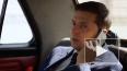 Депутат Рады потребовал обнародовать переговоры Зеленского ...