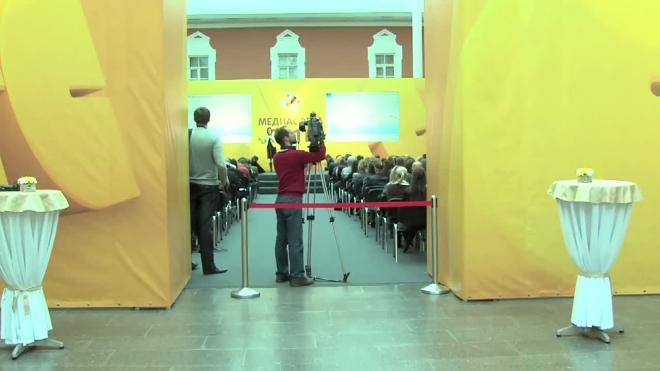 Крупный игрок. Холдинг  СТС Медиа  откроет  в  Петербурге   филиал  своей рекламной  службы.