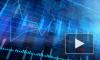Торги на американских биржах остановили из-за резкого падения