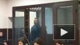 В Петербурге арестовали политолога, обманувшего экс-рект ...