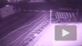 Опубликовано видео нападения боевиков на часть Росгвардии ...