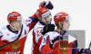 Чемпионат мира по хоккею 2015: расписание поможет не пропустить матчи сборной России
