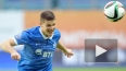 После отставки Черчесова полузащитник Денисов вернулся ...