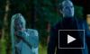 """""""Физрук"""", 2 сезон: на съемках 20 серии Нагиеву пришлось избивать женщину, продюсер рассказал о третьем сезоне"""