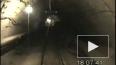 В Якутии в результате обрушения породы в шахте погиб ...