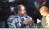 """Экипаж корабля """"Союз"""" успешно приземлился в казахстанской степи"""