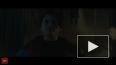 """В сети опубликовали финальный трейлер фильма """"Дэдпул ..."""