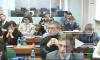 В Петербурге обсудили проблемы минерально-сырьевой отрасли