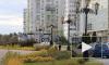 Каждый четвертый житель России не доверяет соседям по дому