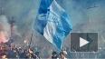 22 человека и мяч: Эксперты о Боруссии и фанатах Зенита