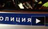 В Петербурге пьяная помощница судьи устроила ДТП, свалив вину на друга