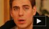 Дмитрий Дюжев признался, что стал актером из-за комплексов своего отца
